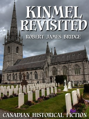 cover image of Kinmel Revisited
